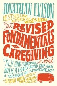revised fundamentals